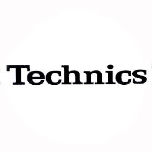 Technics (1/6)