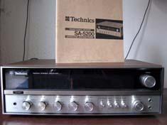 Technics (6/6)