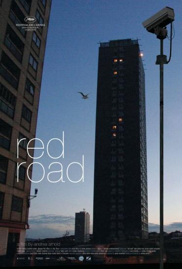 redroad1.jpg