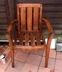 stoelna.jpg