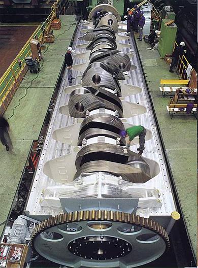 engines_1.jpg