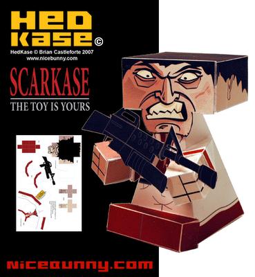 scarkase_hedkase_ad.png