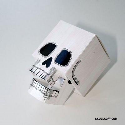 skull73.jpg