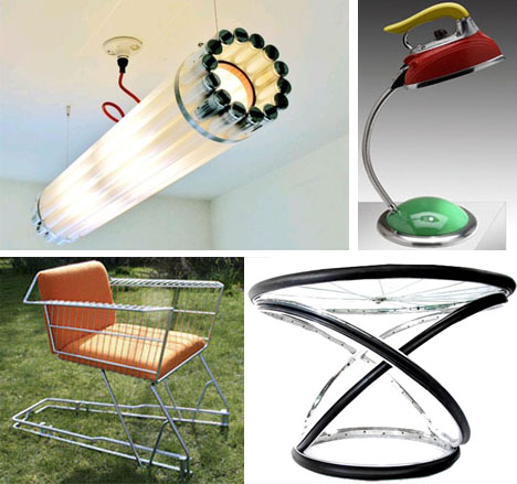 creative-recycled-furniture-designs.jpg