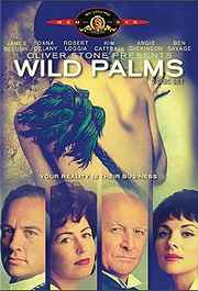 180px-wildpalmsvhs