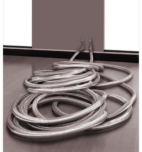 coiled-radiator-2