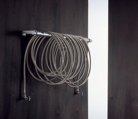 coiled-radiator-3