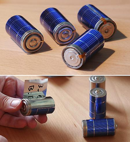 solarbatteries