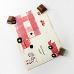 chocolate02-150x150