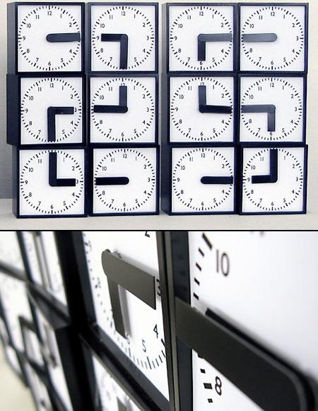 clockclock